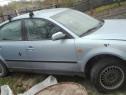 Dezmembrez Volskwagen passat 1.8 turbo