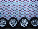Set jante aliaj cu anvelope R16 Simperit BMW Seria 5 E39