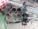 Bloc motor pentru FORD Transit 2.4L piese dezmembrari