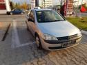 Opel corsa 1700tdi.105cp.2005fabricat.ful electric