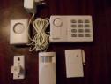 Alarma imobil Wireless AM 500