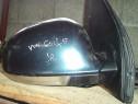 Oglinda dreapta vw golf 5 din 2005