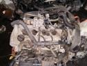 Motor toyota yaris 1.5 benzina hybrid 2014