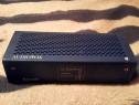 Boxe wireless audiovox twiek6, boxa portabila bluetoot