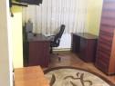 Apartament 3 camere decomandat,et intermediar,Marasti