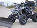Moto Warrior 125cc , Livrare rapida