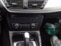 Navigatie BMW X1 E84 intre 2009- cu platforma S100 + camera