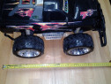 Dodge by Tyco / 44x44 cm / masinuta copii