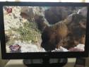 Televizor cu plasma LG 42PQ2000, 107cm, impecabil