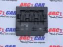 Modul confort VW Passat B7 2010-2014 2.0 TDI Cod: 3AA937087R