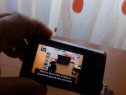 Camera foto Sony Cyber-shot 14,1 MP