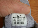Adidasi Nike nr 44