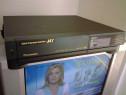 Videorecorder Panasonic J 47