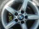Jante aliaj BMW pe 15
