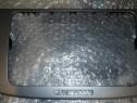 Rama trim bord casetofon cd-player Passat B6 B7 CC