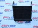 Carcasa baterie Vw Passat B7 2010-2014 Cod: 3C0915336A