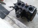 Motor dacia logan 1.5 euro 4