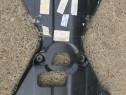Scut metalic Bmw 525d E39