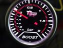 Ceas Presiune Turbo (Boost)