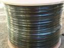 Cablu FTP Cupru Integral 100% Cu Sufa Metalică