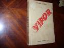 Petre Neagoe - Vifor ( editie veche ) *