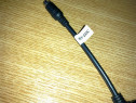 Cablu adaptor