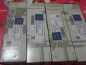 Injectoare mercedes sprinter -2,2 cdi euro-5 cod-a6510704987