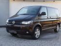 Volkswagen Multivan toate dotarile, webasto, usi pe ambele p