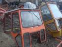 Cabine pt tractor