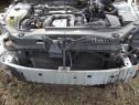Tregher Mazda 3 2004-2009 calandru armatura bara fata