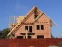 Construim case la rosu si la cheie din caramida Porotherm