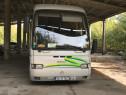 Autocar iveco euro hd