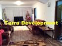 Faleza Nord, apartament 3 camere!