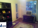 Apartament 2 camere basarabia chisinau