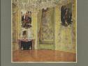 Cartea Nymphenburg, palat Bavaria, limba germană
