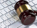 Inscriere SEAP autoritati contractante /societati comerciale