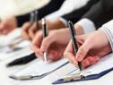 Intocmire documente pentru participare la licitatii publice