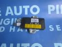 Airbag portiere BMW E46 ; 30339880