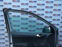 Macara usa stanga fata VW Polo 9N model 2004