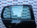 Usa dreapta spate VW Golf 5 Hatchback model 2007