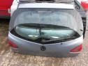 Haion Alfa Romeo 147, 3 usi, an 2001
