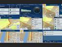 Deblocari, update software, harti GPS 2021, Android, wince