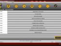 Activare functii hsa computerbord renault dacia logan duster