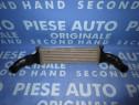 Intercooler Mercedes C250 S202 ; A2025001100