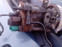 Pompa inalta presiune renault ,motor 1,5dci
