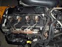 Motor peugeot boxer ducato citroen jumper 2.2 hdi euro 4