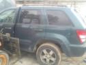 Dezmembrari Jeep Grand Cherokee 2006 3.0 diesel automat