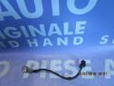 Senzor ax cu came VW Passat B6 ; 9805940