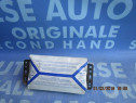 Airbag pasager Renault Scenic; 8200230383