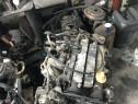 Motor Vectra euro 4 z16 xe